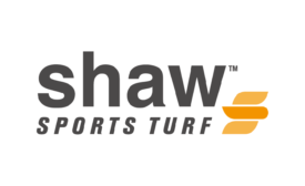 shaw-sports-turf-logo