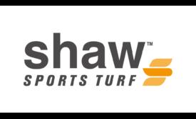 shaw-sports-turf-logo