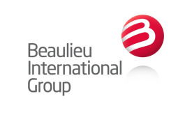 Beaulieu-International-logo