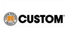 Custom-Building-Products-logo