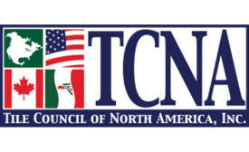 Tile-Council-of-North-America