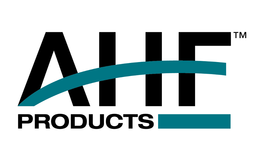 AHF-Products-logo.jpg