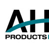 AHF-Products-Logo
