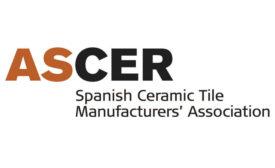 ASCER-logo