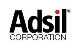 Adsil-logo