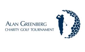 Alan Greenberg Charity Golf Tournament