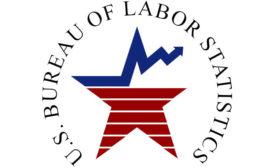 BLS-logo