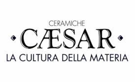 Ceramiche-Caesar-logo