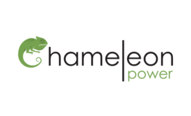 Chameleon-Power-logo
