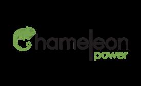 Chameleon-Power-logo