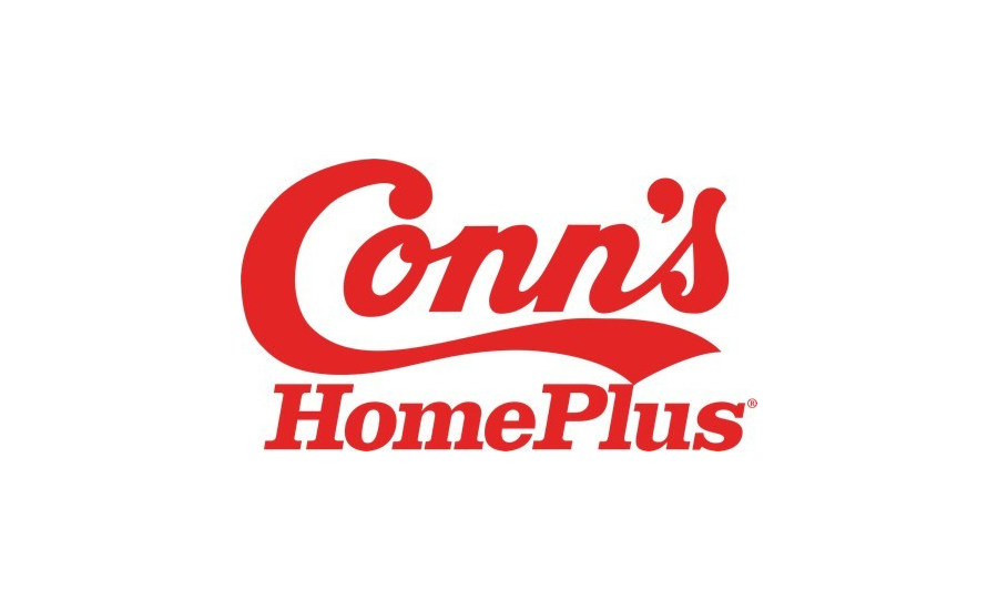Conns-HomePlus-Logo.jpg