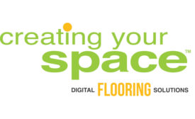 Creating-Your-Space-logo