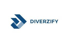 Diverzify-Logo.jpg