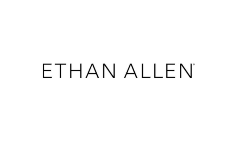 Ethan Allen Workforce Solutions logo