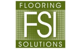 FSI-CA-logo