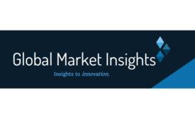 GMI-logo-NEW