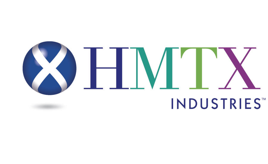 Global Flooring Manufacturer Brings Companies Together as HMTX