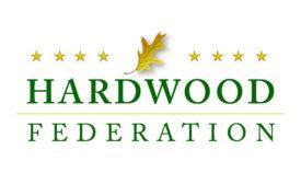 Hardwood-Federation