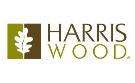 Harris-Wood-logo
