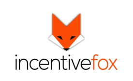 Incentive-Fox-Logo
