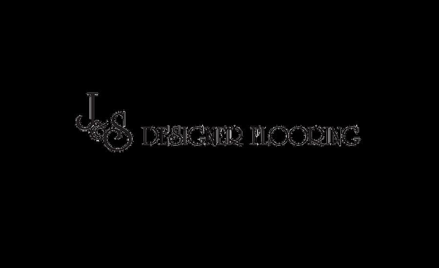 J&S Designer Flooring Partners with