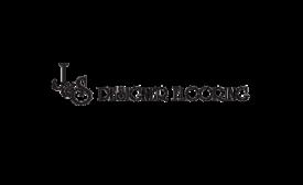 JS-Designer-Flooring-logo
