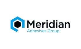 Meridian-Adhesives-logo