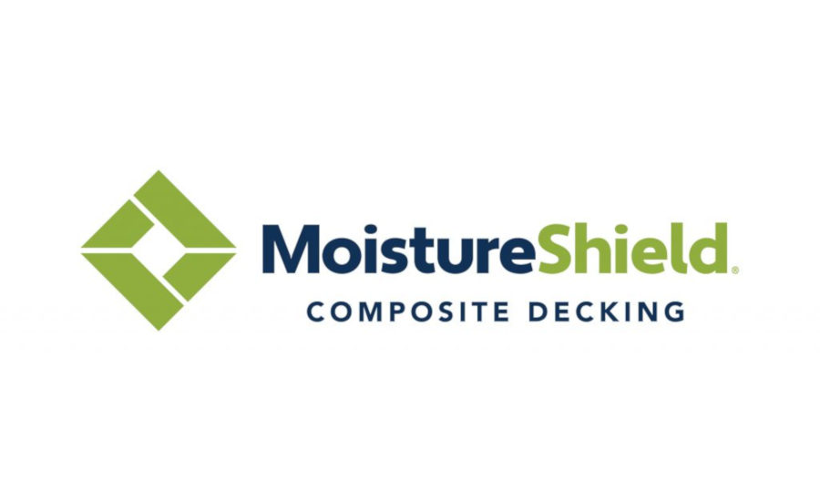 Moistureshield-new-logo.jpg