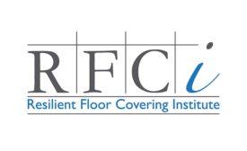 RFCI-logo