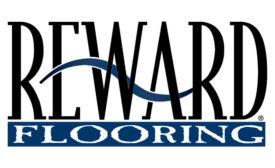 Reward-Flooring-logo