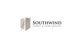 Southwind Logo