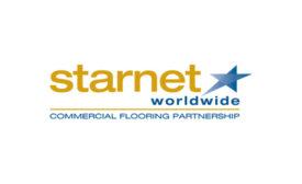 Starnet-logo
