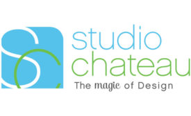 Studio-Chateau