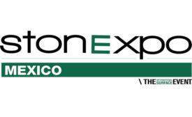 Stone-Expo-Mexico
