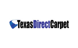 Texas-Direct-Carpet-logo