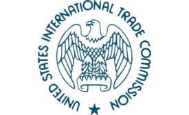 USITC-logo