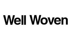 Well-Woven-logo