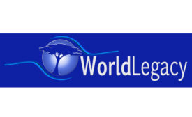 World-Legacy-Logo