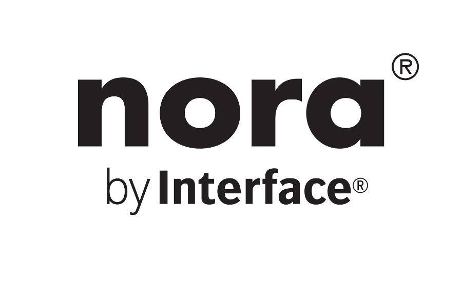nora-Interface-logo.jpg