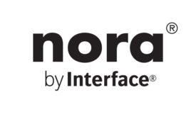 Nora-Interfacae-Logo