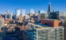 tarkett chicago