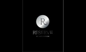 nourison reserve
