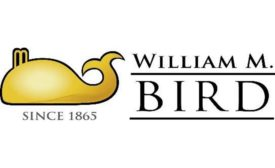 Bird partnership