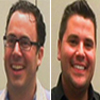 Keith Spano & Frank Chiera from Flooring America - Part 1