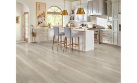 New rigid core flooring