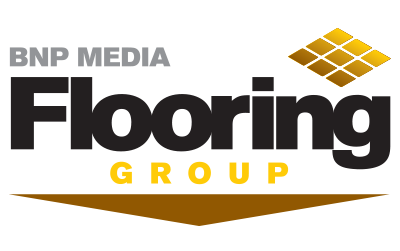 Flooring Group Logo