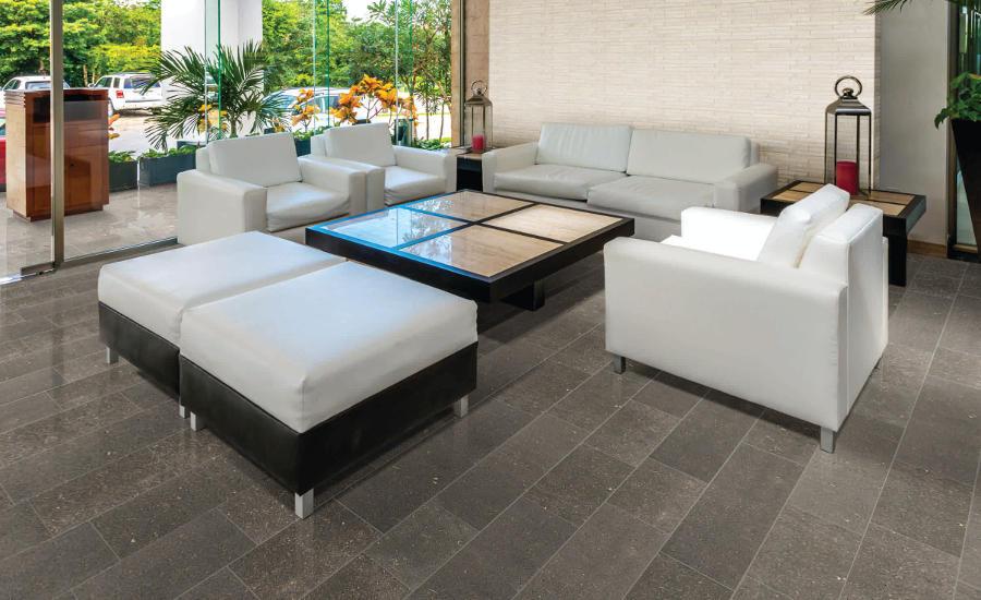 Daltile City Of Industry Tiles Design Ideas - Daltile kansas city