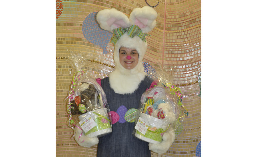 Daltile-Easter-baskets.jpg