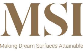 MSI-new-logo