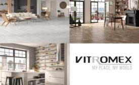 Vitromex-Relaunch